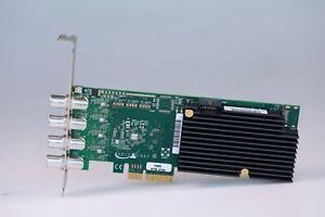 DeltaCast Delta-3G-elp 40 QUAD-LINK 3G-SDI 4K Video capture