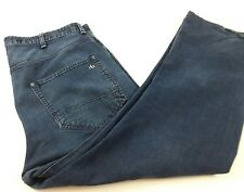 Mens Rag and Bone Jeans Made in USA