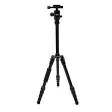 Kenro KENTR103 Karoo Travel Tripod Kit With Ball Head