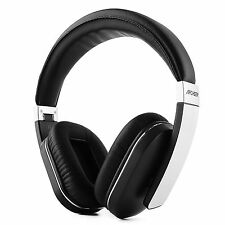 Archeer AH07 Headphones Wireless Bluetooth Over Ear Stereo Bass Headset NFC Mic