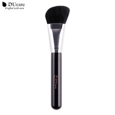 DUcare Angled Contour Brush MAC Sigma F23 /Anastasia Beverly Hill A18 Dupe