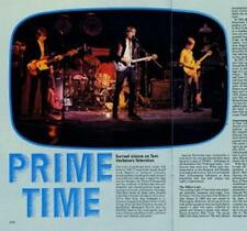 Television Tom Verlaine Encyclopedia article