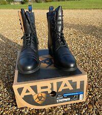Men's Ariat Cobalt XR Performer Pro Boots UK size 8½