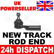 Ford Mondeo 3 00-07 inc. ST220 Tie Rod / Track Rod END