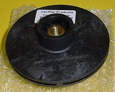 Aqua-Flo Dominator Pump 1 HP Med-Head Impeller 91692505 V40-412