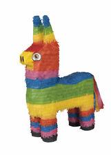Mexican Fiesta Donkey Pinata