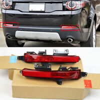 Left Front Bumper Closed Air Duct Cover LH Fit For 2015-18 Porsche Macan Base//S