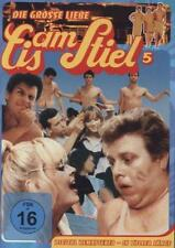Eis am Stiel 5 - Die grosse Liebe (2007)