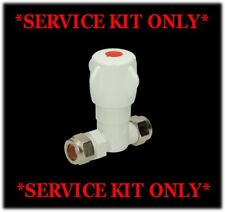 SERVICE KIT ONLY for Heatrae Sadia Control Tap Water Heater Valve Tap