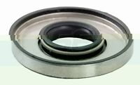SEI Marine Products-Compatible with Evinrude Johnson Retaining Ring 0320309 40 48 50 55 60 70 75HP 1975-1988 2Stroke