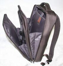 """Laptoptasche Laptoprucksack Laptop Notebook Rucksack 15"""" 15,4""""  Schul Tasche"""
