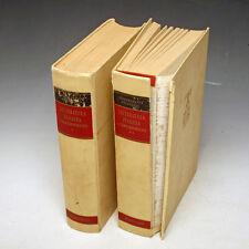 MARZORATI Letteratura Italiana - Orientamenti Culturali - I CONTEMPORANEI - 1963