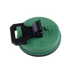 Locking Fuel Oil Filter Cap Diesel Fit for Caterpillar Cat 1428828 1428939