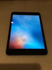 Apple iPad mini A1432 16GB, Wi-Fi, 7.9in - Space Grey