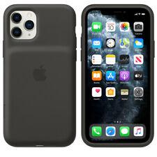APPLE iPhone 11 Pro caso Batería Inteligente Negro -