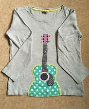 Boden Graphic T-Shirts & Tops (2-16 Years) for Boys