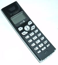 DORO ARCTIC 25R+1 TWIN DUO DIGITAL CORDLESS DECT TELEPHONE (Handset Only)