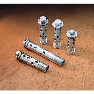 Oil Filter Bolt Emgo  11-35100