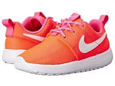 Chaussures Nike pour bébé