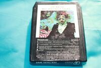 JOE WALSH ~ Classic Rock 8 Track Tape ~ BUT SERIOUSLY ~ Life's Been Good So Far