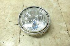 02 Yamaha XV 1700 XV1700 PC Road Star Warrior headlight head light front