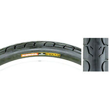 Sunlite 26x1.95 Black /black Kwest 60lbk193 Tire