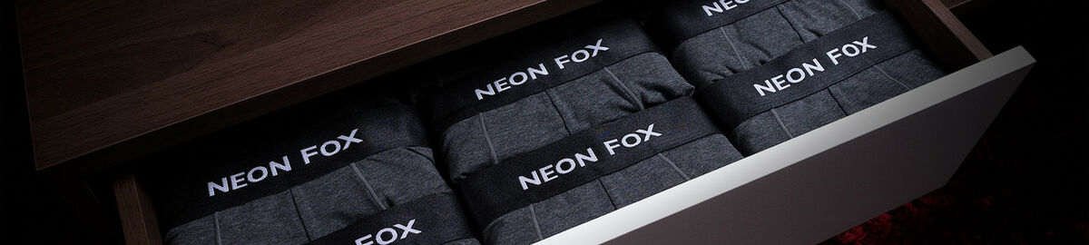 neonfoxco