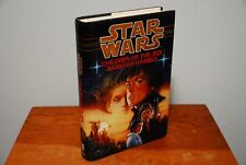 Star Wars: Children of the Jedi by Barbara Hambly (1995 Hardcover DJ 1st/1st G)