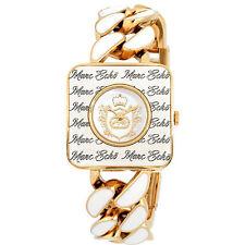 WATCH MARC ECKO E10557L1 WHITE WOMAN pvp