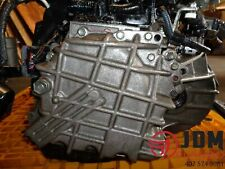 07-12 TOYOTA CAMRY 3.5L V6 AUTOMATIC TRANSMISSION JDM 2GR-FE