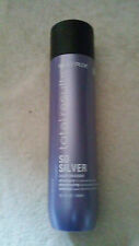 Matrix Total Results So Silver Color Obsessed Shampoo 10.1 oz