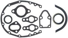 Engine Timing Cover Gasket Set Victor JV881