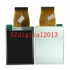 NEW LCD Display Screen For BenQ X720 X725 X835 Aigo V860 PREMIER DM6365 DM7365