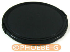 49mm 49 Front Lens Cap for Camera LENS & Fiters