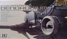 Bandai 1/144 HGUC 028 RX-78 GP03D Gundam Dendrobium
