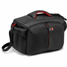 Manfrotto 192n Pro Light caméscope Case for c100, c300, c500, ag-dvx200