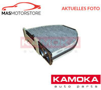 INNENRAUMFILTER POLLENFILTER KAMOKA F508001 P NEU OE QUALITÄT