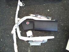 Ducato 2012 kit airbag