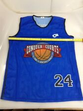 Champion System Mens Basketball Jersey Size 2Xl Xxl (5617-65)