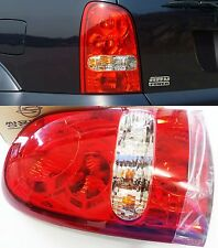OEM Rear Combination Tail Lights Lamp ASSY RH Right Ssangyong Rexton2 2006-2012