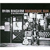 Ryan Bingham - Mescalito/Roadhouse Sun (2010)