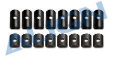 Align Trex 450 Sport/Plus/PRO/DFC/450L Blade Clips H45H008XX
