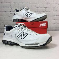 9a4b26c85b68 New Balance New Balance 806 Tennis Shoes Athletic Shoes for Men for ...