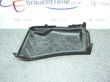 Windabweiser passend für Citroen ZX 4 Türen 1991-1997 2tlg Heko