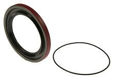 National Oil Seals 5698 Wheel Seal Kit