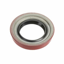 National Oil Seals 9613S Output Shaft Seal