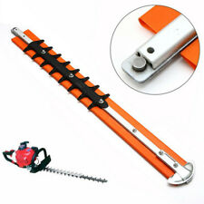 Bar BLADE SET fits STIHL HS81 HS81R HS81RC HS81T HS81TC hedge trimmer cutter