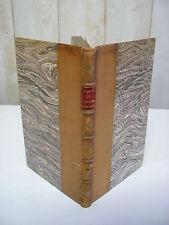Fernand Petit : Notes sur l'Espagne artistique 1877