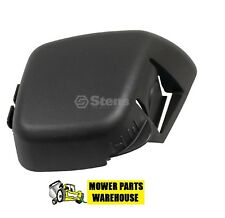 NEW REPLACEMENT STIHL AIR FILTER COVER 4140 141 0501 FS45 FS46 FS55R FS56 HL45