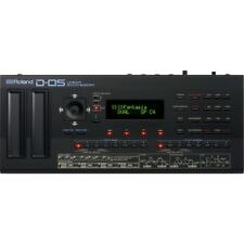 Roland D-05 Boutique Linear USB Battery Powered MIDI D50 Synthesizer Module